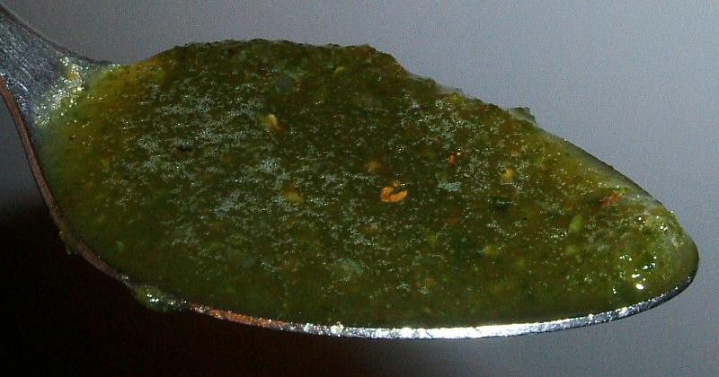 ricetta aloe arborescens